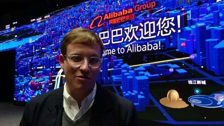 Elite China Trip Day 3