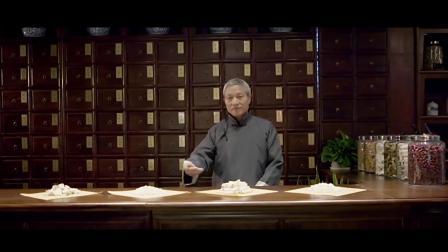 鑫健林国医堂宣传片