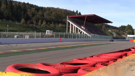 Novitec Rosso 改装版法拉利 458 Speciale & Ferrari 599 GTO 秀排气声浪