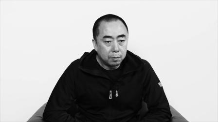 """《地球最后的夜晚》曝""""作战""""特辑,汤唯黄觉暧昧情愫暗涌"""