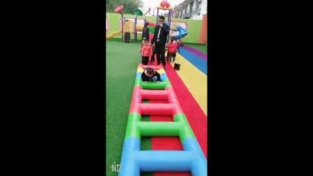 北京慧凡·孟寺小雨点幼儿园