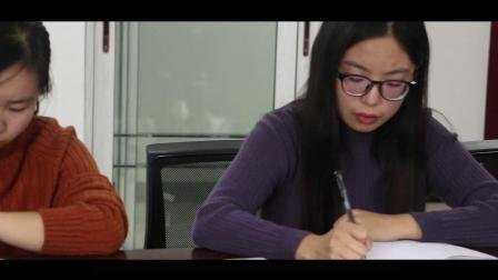 浦城县司法局公共法律服务专题片