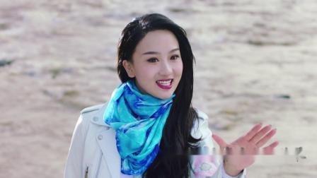 刘聪 - 山西姑娘