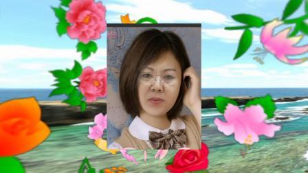【幻影3D】960x480_1542883569164_N_1