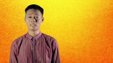 越南歌曲EmDungCoTuong