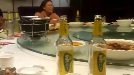 互视达客服主管刘思杰