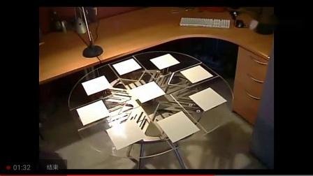 旋转桌  1       S81125-21033217