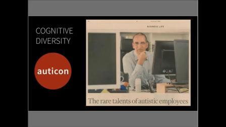 Talent Top Ten Webinar - The Talent Landscape & The Future of Work