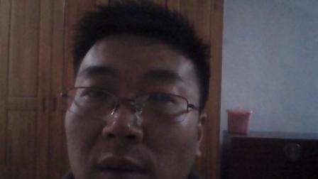 枣庄风水师解说风水。