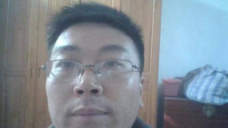 枣庄葛德伟为大家讲解天时罗盘法。