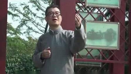 沪剧《陶行知》选段——小月亮(演唱:叮铛铃、约定人)_高清