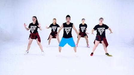 时尚操课DanceFeel  时尚操课 健身课程 团操课程 菲特健身培训学院