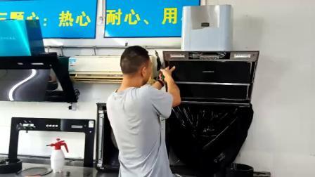 家电清洗培训哪里专业