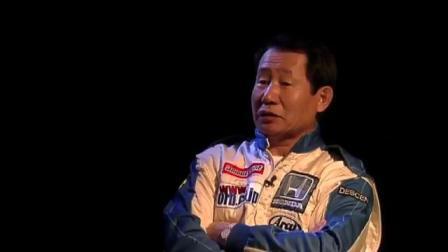 黑泽元治 Racing Skyline GT-R KPGC10【Best MOTORing】