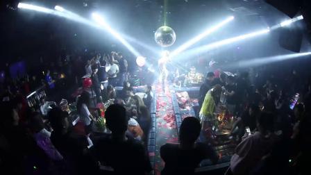 DJ GOGO 秀