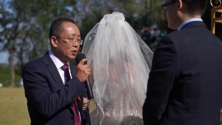 主持人 刘俊宏