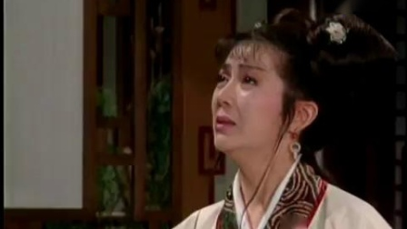 (标清)楊麗花歌仔戲新洛神~公子盛情記心裡