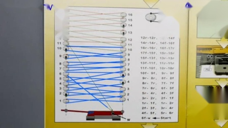 我在NZG Liebherr LR 1600/2 'Neeb Schuch' by Cranes Etc TV截了一段小视频