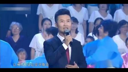 刘和刚歌曲联唱(二十一)