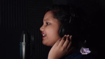 (022) Mariyam Lumaiha Adil