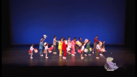 (029) KS現代舞