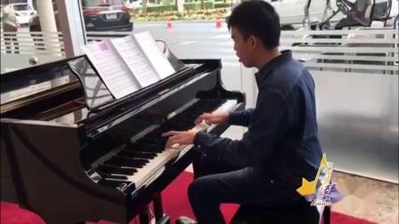 (044) Nattan Thammakijvibul