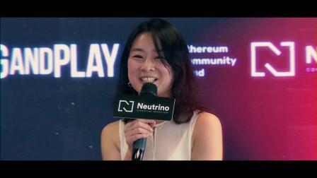 Neutrino区块链协作社区宣传片 中国会员越冬计划进行中
