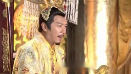 我在薛平贵与王宝钏 55截了一段小视频