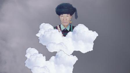 阿果阿玛的葬礼B2