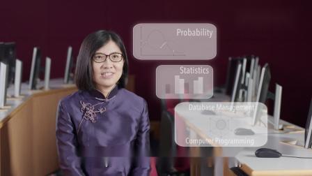 香港科技大学工业工程及决策分析学系 (IEDA)