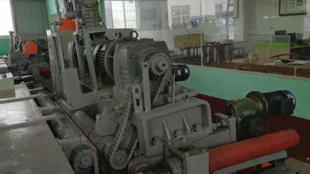 祥国桉树全自动旋切机