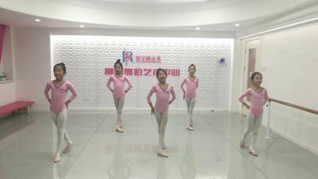 融誉舞蹈艺术中心古典舞