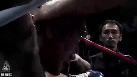 我在龙魂截拳道 2届K1之王终极魔裟斗所有比赛精华(珍藏版)截了一段小视频