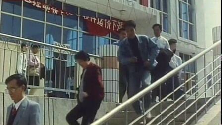 我在即時行刑(高清LD国语中英字)截了一段小视频