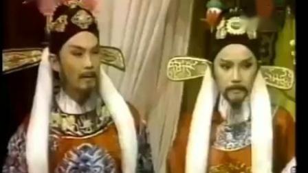 叶青歌仔戏杨家将~骗婚之说欠妥当(茶花女)