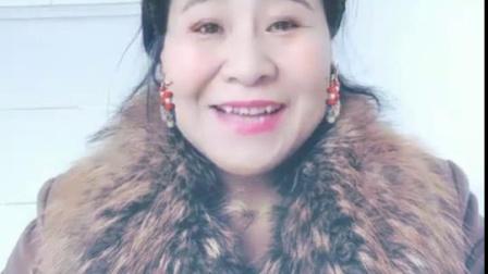 刘干妈改嫁
