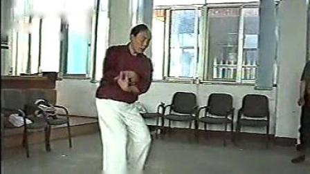 我在张志俊驻马店培训1截了一段小视频