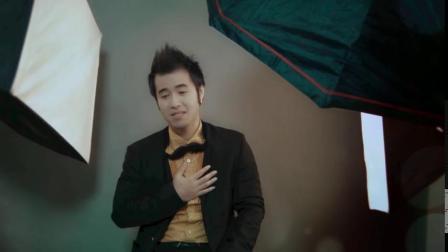 音乐无国界 越南歌曲:Thật Sự Anh Rất Sợ - Akira Phan - NhacCuaTui