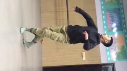 蒙族舞,,