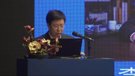 京津冀公共文化服务协同发展论坛成功举办