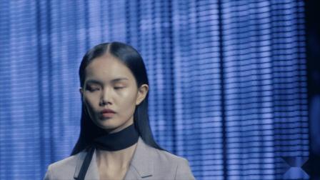 ME&CITY 上海时装周 2018 - 多媒体秀