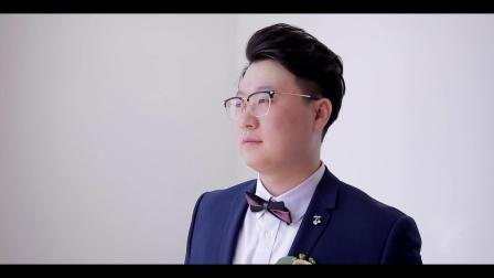 2018.09.30_AnglePictures(安格映画)作品-唐庄酒店婚礼集锦