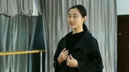 武汉纺织大学  郭海燕