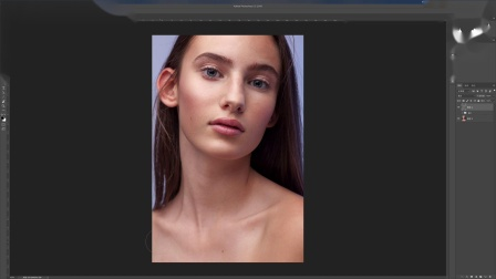 【Ps教程】Photoshop中加深减淡的那些事儿