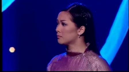 越南经典情歌金曲:NGUOIDINGOAIPHO