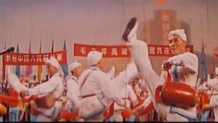 电影《东方红》