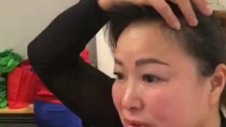 素邦洗发水反馈