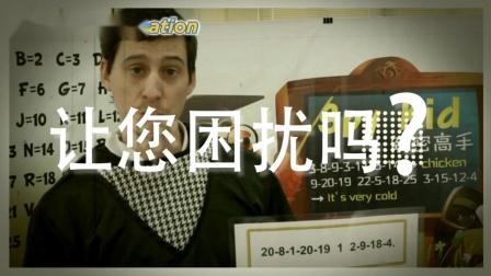 HiTutor Education-线上学习新突破