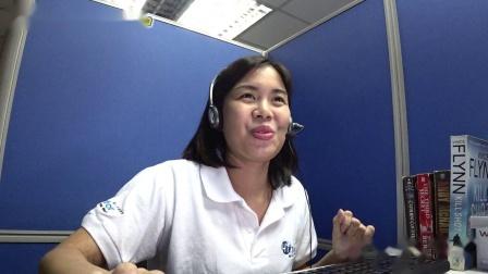 HiTutor儿美线上教学平台介绍影片