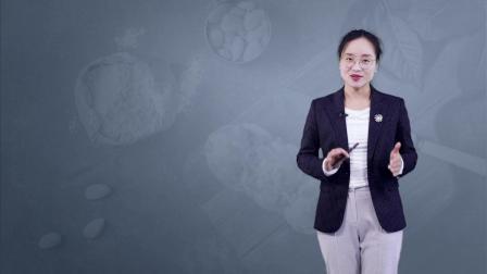 晓琴老师的微生物课堂之抗生素剪辑1分钟